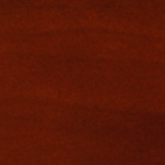 D-2-150x150