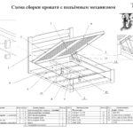 sborka2-150x150