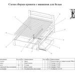sborka3-150x150