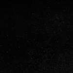 venge-150x150