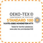 OEKO20TEX-2-150x150