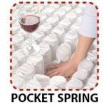 POCKET20SPRING-1-150x150