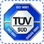 TUV-2-150x150