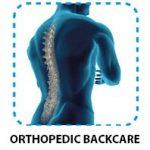 orthopedic20backcare-1-150x150