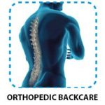 orthopedic20backcare-2-150x150
